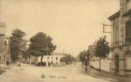 BELGIQUE ARLON / La Spetz / - Arlon