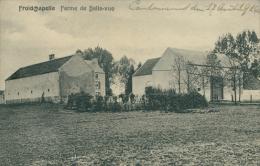 BELGIQUE FROIDCHAPETTE / Ferme De Belle-Vue / - Froidchapelle