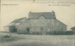BELGIQUE FROIDCHAPETTE / Pavillon Saint-Hubert / - Froidchapelle
