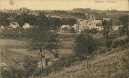 BELGIQUE GISTOUX / Panorama / - Chaumont-Gistoux