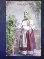 SARDEGNA -NUORO -OLIENA -F.P. LOTTO N°503 - Nuoro