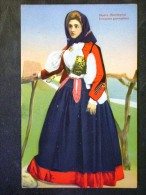 SARDEGNA -NUORO -F.P. LOTTO N°503 - Nuoro