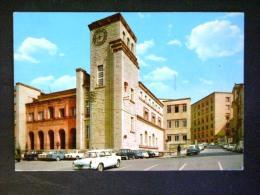 SARDEGNA -NUORO -F.G. LOTTO N°503 - Nuoro