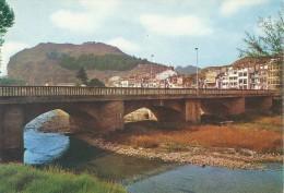 Z942 - POSTAL - NAJERA - LOGROÑO - VISTA GENERAL - La Rioja (Logrono)
