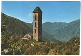 FRANCIA - France - 1977 - 1,00F + Flamme Station Verte, Vins, Fruits - Valls D´Andorra - St. Michel D´Engolasters - V... - Andorra