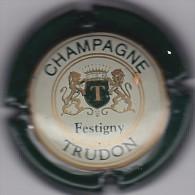 TRUDON N°1 - Champagne