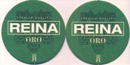 #D94-050 Viltje Reina - Sous-bocks