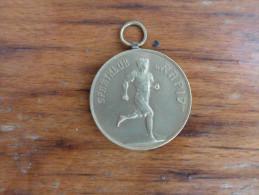 Sport Klub Rapid 1925 I - Fussball