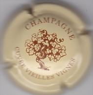 PETRE DANIEL N°1 - Champagne