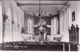 Waarde, Int. Ned. Herv. Kerk - Nederland