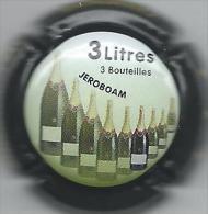 SERIE 889c - Champagne