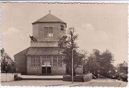 Werkendam, Herv. Kerk - Netherlands