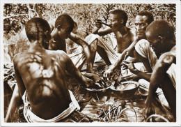 SOMALIA ITALIANA ANNI 40 NON VG. IN FOTOCELERE - Somalie