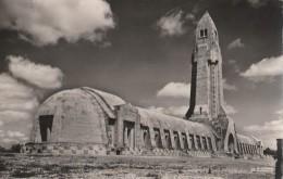 CPSM Douamont L'Ossuaire - Douaumont