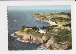 22 Saint  Cast  Pointe De L' Isle Plage De La Mare - Saint-Cast-le-Guildo