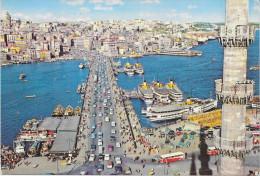 ISTANBUL 2008 - Turchia