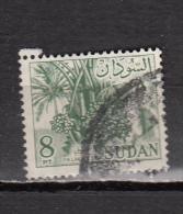 SOUDAN 1962 SC N° 155 - Soudan (1954-...)
