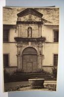 REPOSOIR    --- Carmel Du Reposoir   -- Le Grand Portail - Altri Comuni