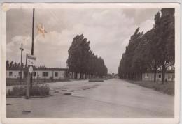 Militaria - Wohnsiedlung Dachau Ost (Campe De Concentration) - Guerra 1939-45