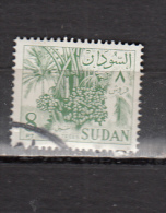 SOUDAN ° 1962  SC N° 71 - Soudan (1954-...)