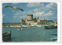 64 CIBOURE SOCOA Le Fort - Ciboure