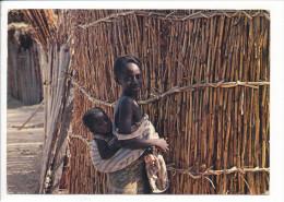 PK-CP Gambia, ??, Gebraucht, Siehe Bilder! - *) - Gambia