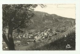 05 TRESCLEOUX 1959 - Andere Gemeenten