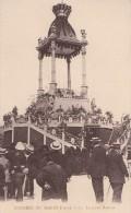 MALTE/Congrés De Malte 1913 Le Grand Reposoir/ Réf:C4325 - Malta