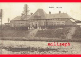 Pont-à-Celles - LUTTRE - La Gare -     (4049) - Pont-à-Celles