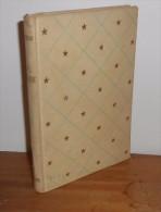 Vol De Nuit. Saint Exupéry. 1956 - Hachette