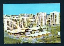 BULGARIA  -  Haskowo  Unused Postcard - Bulgaria