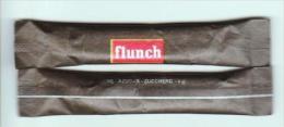 """Stick Sucre """" FLUNCH """" (S123) _Di193 - Sugars"""