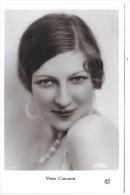 MISS CANADA - Concurrente De MISS UNIVERS 1932 - Canada