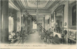 Isle Of Wight - Osborne-House - Drawing Room Ca. 1905 - Angleterre