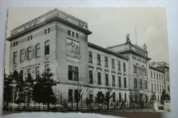 Wien - Meidlinger Kaserne - Ohne Zuordnung