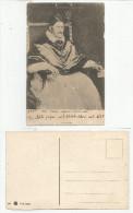 ROMA (359) - Valasquez - Innocenzo X (Galleria Doria) - Fp/Non Vg - Mostre, Esposizioni