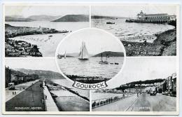 GOUROCK (MULTIVIEW) - Renfrewshire