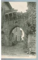 Cpa L´hopital Sous Rochefort 42 Loire  (album 4 Cpa 188) - Autres Communes