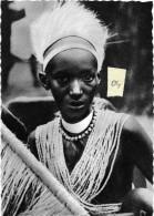 FRERE Du ROI De L'URANDI - Ruanda-Urundi
