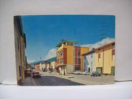 "Via Roma ""Mercatino Conca""  PU  ""Marche"" (Italia) - Pesaro"