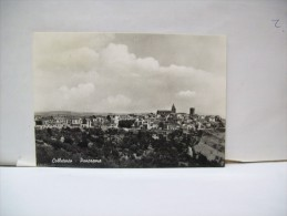 "Panorama ""Colletorto "" CB  ""Molise""  (Italia) - Campobasso"