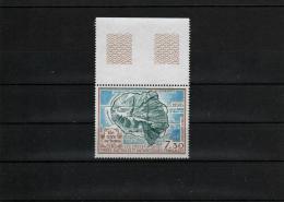 TAAF- 1990 Stamp Michel#265- MNH (**) -