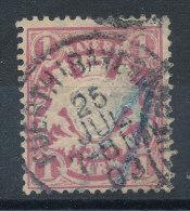 Bavière  N°54 - Bavaria