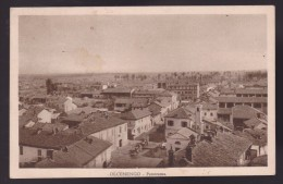 Olcenengo - Vercelli - Panorama - Vercelli
