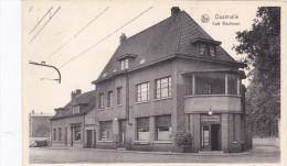 Oostmalle Café Wachtzaal - Malle