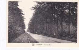 Oostmalle Herentalse Baan Kempen - Malle