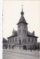 Westmalle 't Gemeentehuis 9 X 14 Cm - Malle