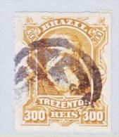 BRAZIL  75   (o) - Brazil