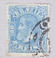 BRAZIL  79   (o) - Brazil