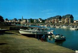 LE POULIGUEN - Le Port - Le Pouliguen